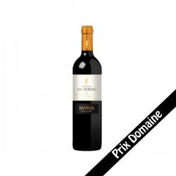 AOC Bordeaux Supérieur -...