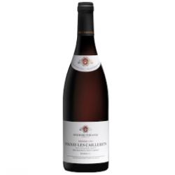 AOC Bordeaux Supérieur - Hyppos Rouge 2019